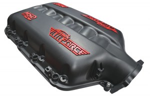 MSD Atomic AirForce Intake GM LS