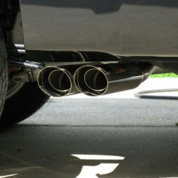 Truck Exhaust Guide: How to Choose an Exhaust System for Your Pickup