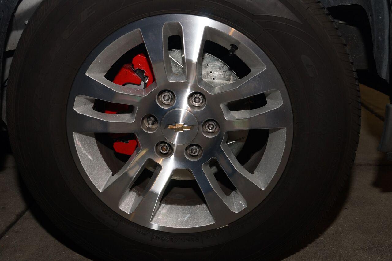 Powerstop brake controller best brake 2017 power stop brakes 2019 2020 car release date swarovskicordoba Choice Image