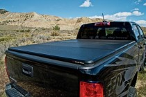The Top 10 Truck Accessories of All Time (#1): Tonneau Covers