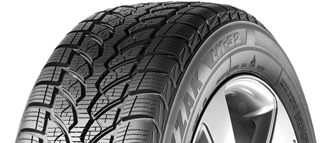 Firestone Winterforce Tires >> Buyer's Guide: Snow Tires (and Why they Matter) - OnAllCylinders
