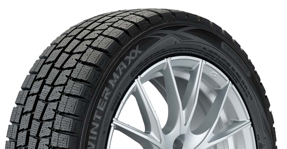 Blizzak Snow Tires >> Buyer's Guide: Snow Tires (and Why they Matter) - OnAllCylinders