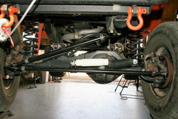 RR HD Steering 013