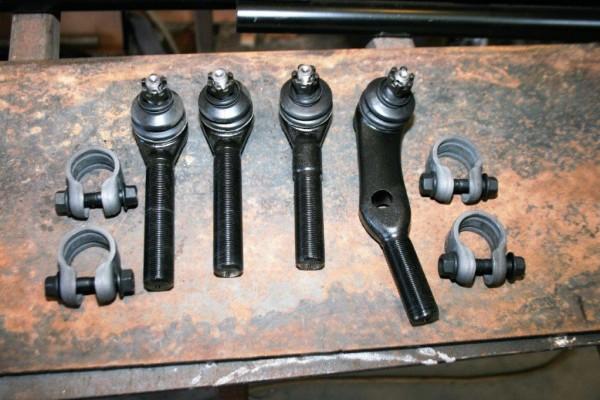 RR HD Steering 02