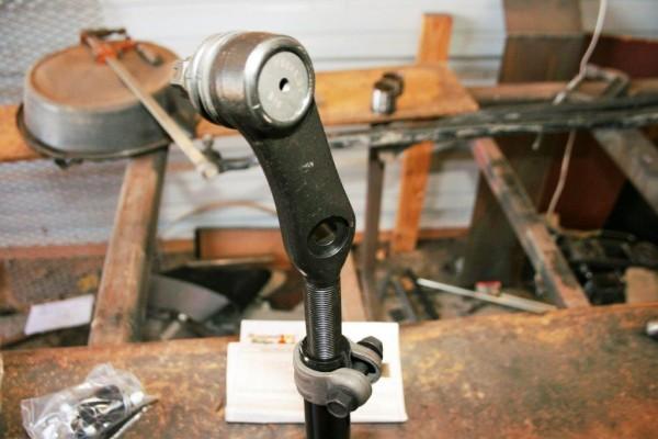 RR HD Steering 03