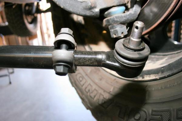 RR HD Steering 04