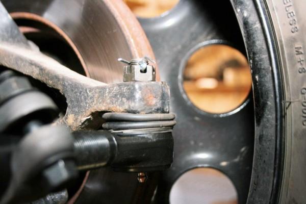 RR HD Steering 07
