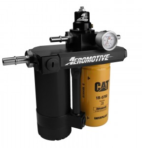 Aeromotive Diesel Lift Pump