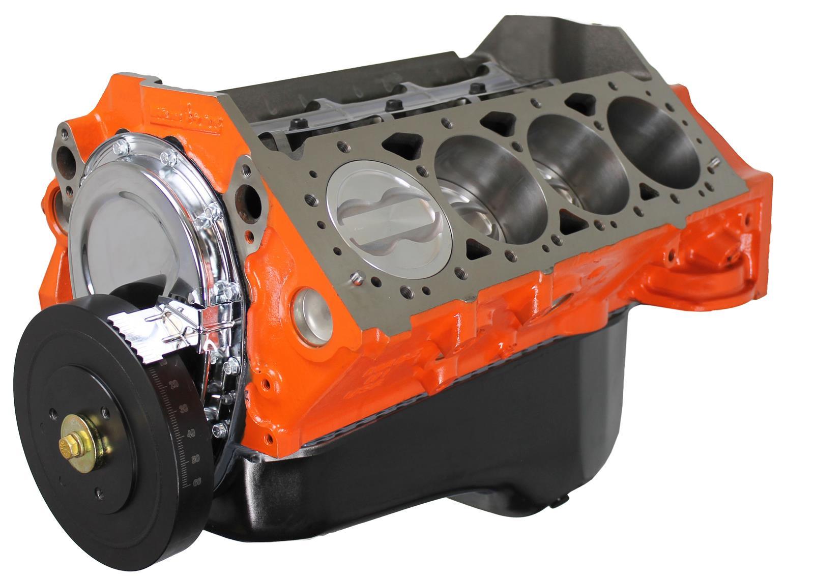 Sema 2015 onallcylinders sema show n tell blueprint engines short block malvernweather Choice Image