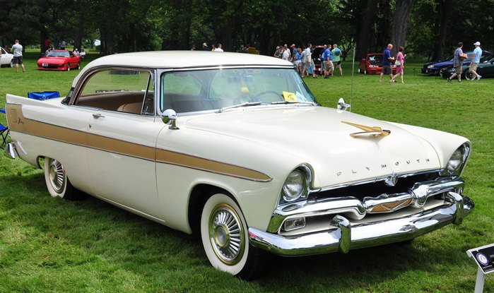 plymouth-fury-1956-11