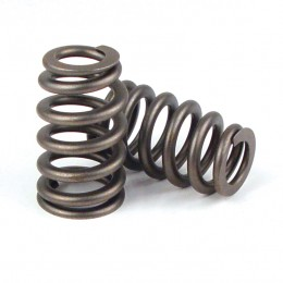 Ask Away! with Jeff Smith: Upgrading Valve Springs for Better High-RPM Performance