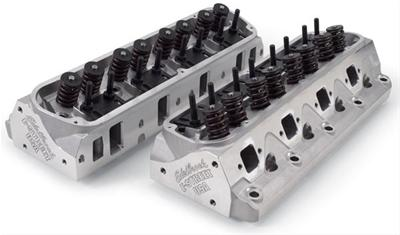 How to Choose Aftermarket Cylinder Heads