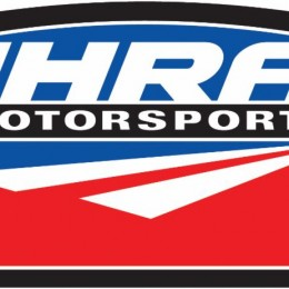 IHRA 2017 Changes Include TV & Live-Streaming Deal, 1-Year Suspension of Pro Racing, and New Sportsman Nat'l Champ