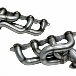 Monday Mailbag: Tips for Choosing and Installing Header Fasteners