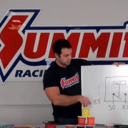 Video: Automotive Wiring Tips and Tricks