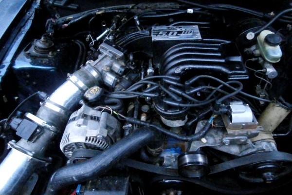 302-HO-engine-1