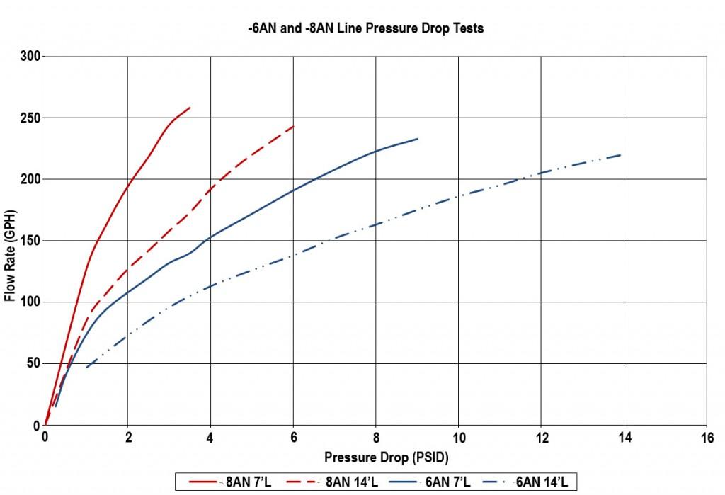 Graph-A-copy