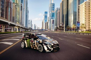 car_dubai_800
