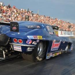 Race Ready: A Quick Guide to 2016 NHRA/IHRA Chassis Certification Locations, SFI Specs & More!