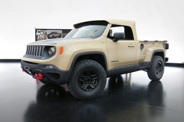 Jeep-Comanche-concept-front-three-quarter
