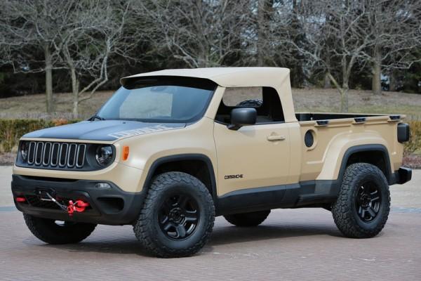 Jeep-Comanche-concept-front-view
