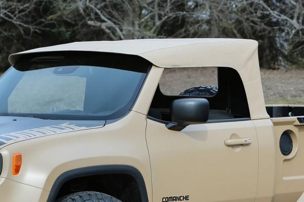 Jeep-Comanche-concept-top-closeup