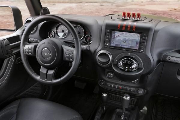 Jeep-Crew-Chief-715-concept-interior