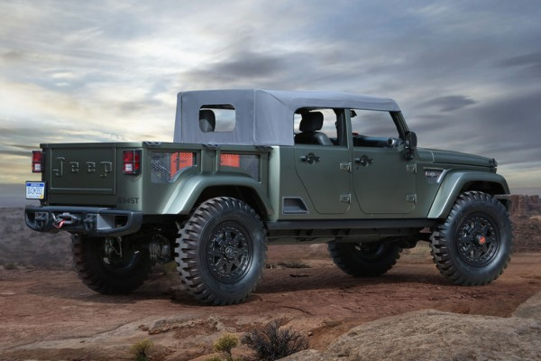 Jeep-Crew-Chief-715-concept-rear-side-view