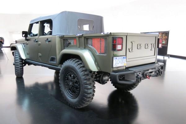 Jeep-Crew-Chief-715-rear-three-quarter