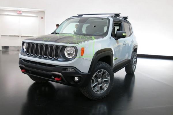Jeep-Renegade-Commander-concept-1