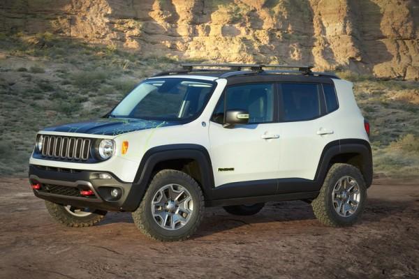 Jeep-Renegade-Commander-concept