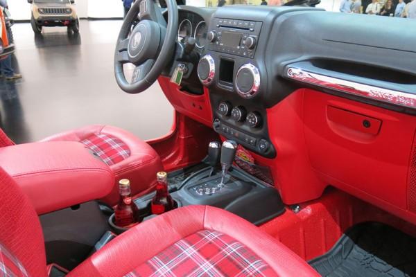 Jeep-Shortcut-concept-cabin