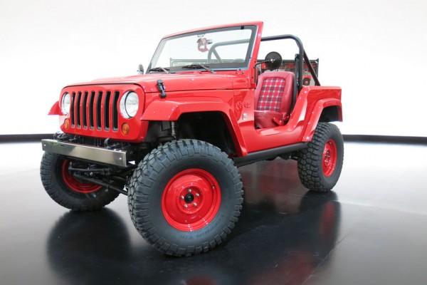 Jeep-Shortcut-concept-front-three-quarter