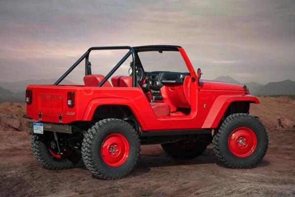 Jeep-Shortcut-concept-rear-side-view