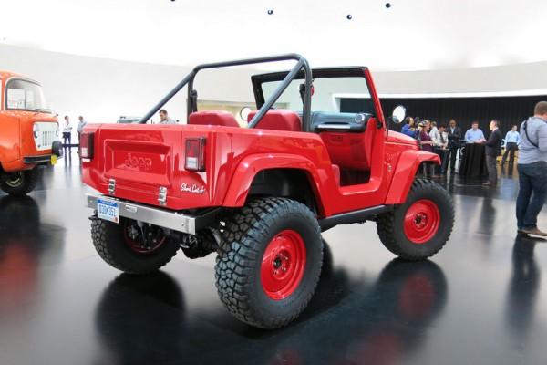 Jeep-Shortcut-concept-rear-three-quarter