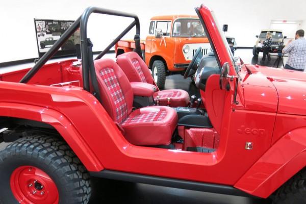Jeep-Shortcut-concept-seats