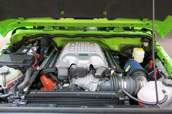 Jeep-Trailcat-concept-engine-01
