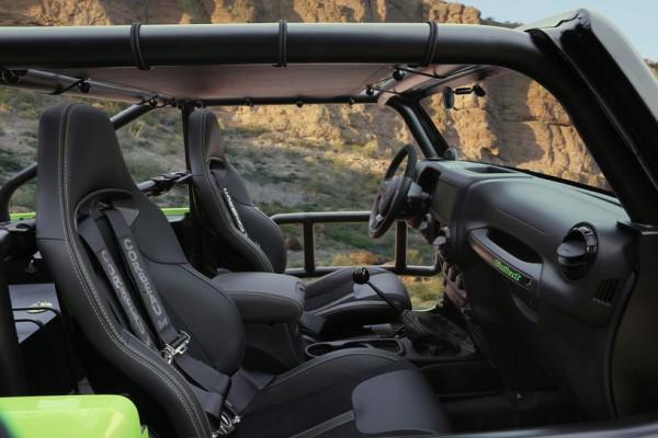Jeep-Trailcat-concept-interior