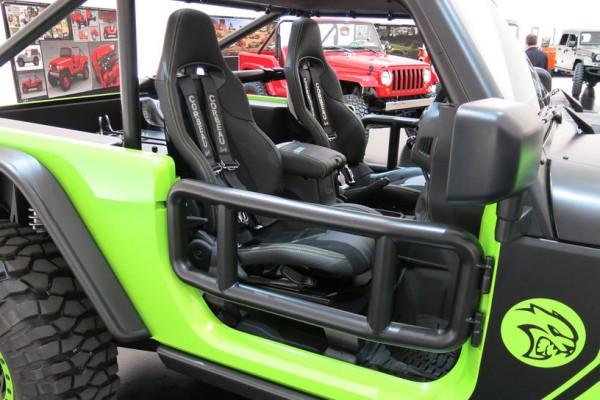 Jeep-Trailcat-concept-side-profile