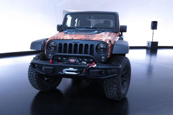 Jeep-Trailstorm-concept-front-end