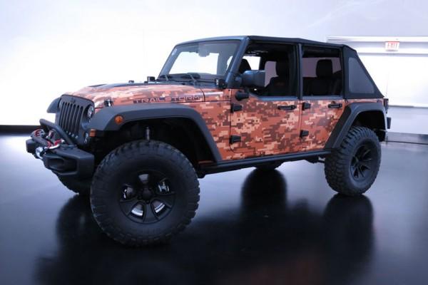 Jeep-Trailstorm-concept-front-three-quarter