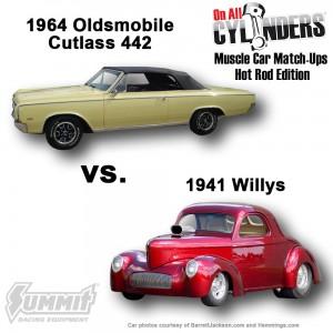 1964-442-vs-1941-Willys