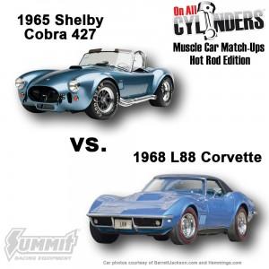 1965-Cobra-vs-1968-Vette