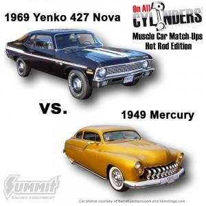 1969-nova-vs-49-Mercury