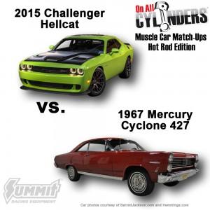 2015-Hellcat-vs-1967-Cyclone