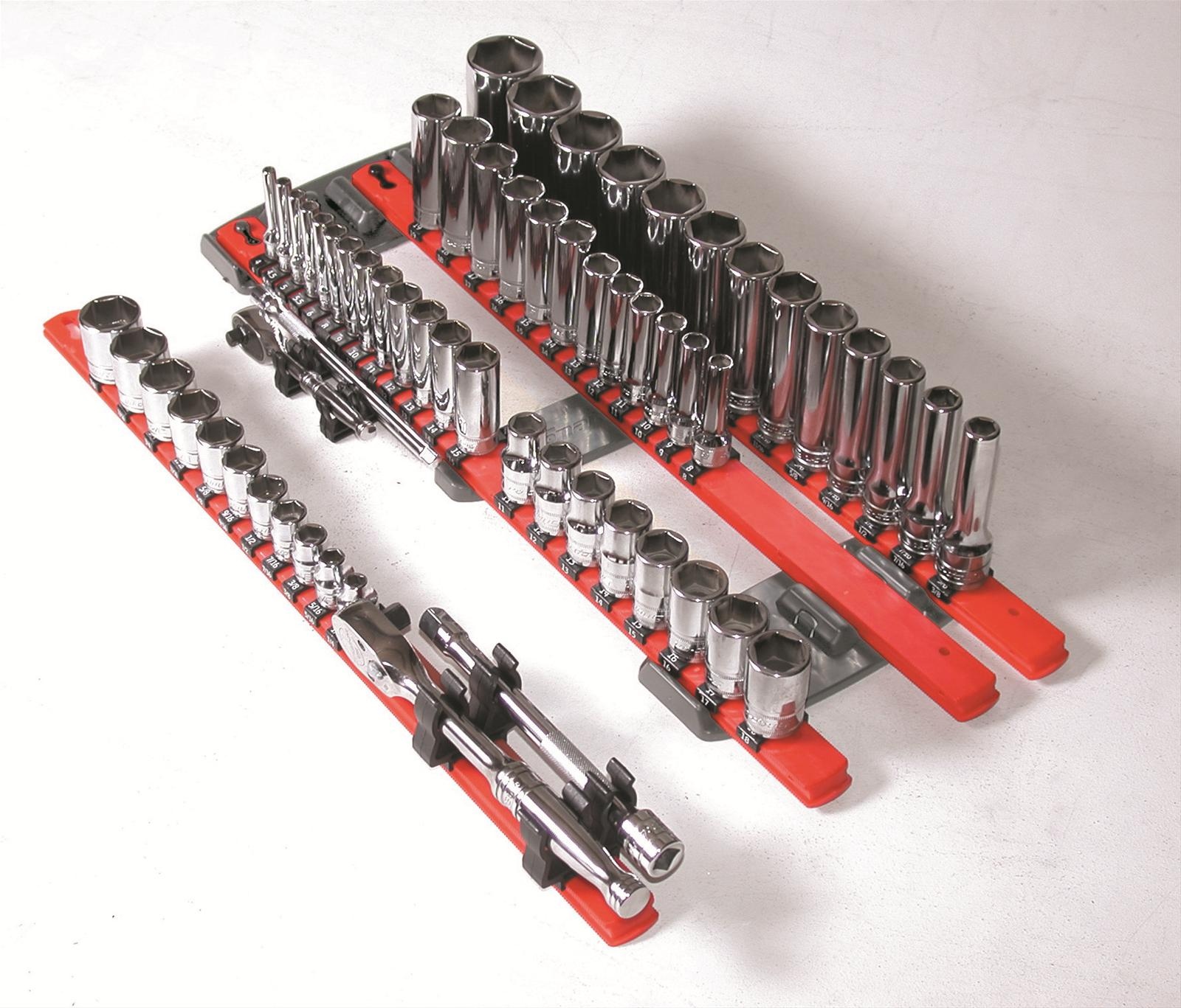 Tool Organizer Guide: 15 Tool Organizers for Under 50 Bucks - OnAllCylinders
