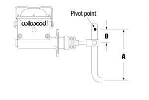IL_16-POD-Brake-Pedal-Ratio