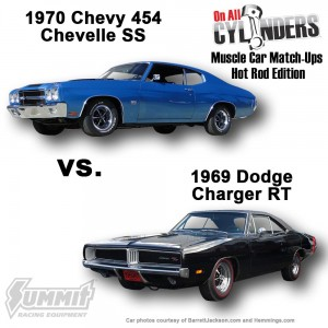 70-Chevlle-vs-69-Charger