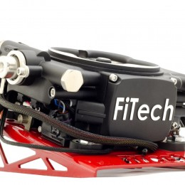 Video: How to Install a FiTech EFI System