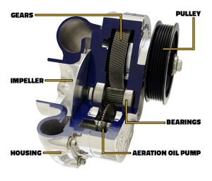 centrifugal_supercharger_cutaway